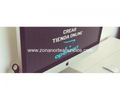 Curso Opencart Ecommerce en San Isidro