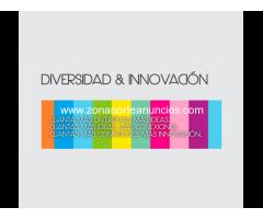 Diseñador Gráfico en San Isidro 1561769983