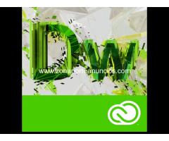 Clases de diseño web para empresas 1561769983