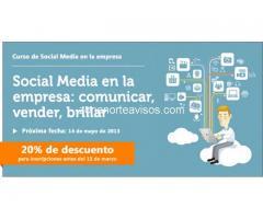 Curso social media para empresas 1561769983