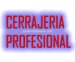 cerrajeria en san isidro 11 2226-8822